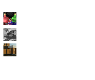 .                                                                                  Christmas Cards The famous KHA Christmas Card Collection